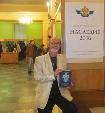 http://s4.uploads.ru/t/ZyU2p.jpg