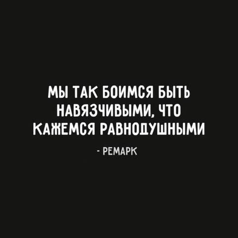 http://s4.uploads.ru/t/a7j4C.jpg