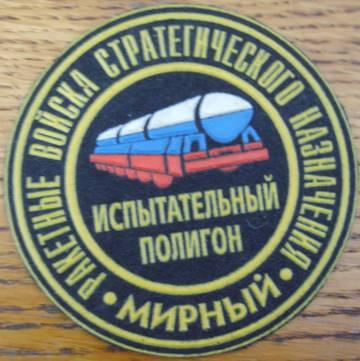 http://s4.uploads.ru/t/aEipO.jpg