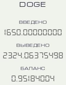 http://s4.uploads.ru/t/aFwBp.jpg