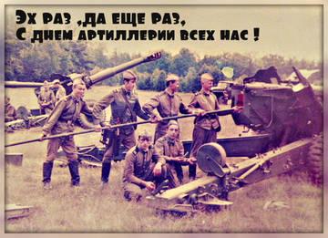 http://s4.uploads.ru/t/aLK9W.jpg
