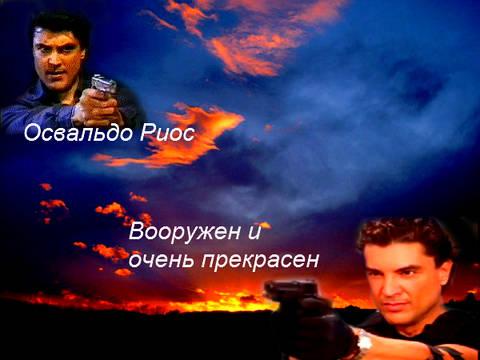 http://s4.uploads.ru/t/aMjLE.jpg