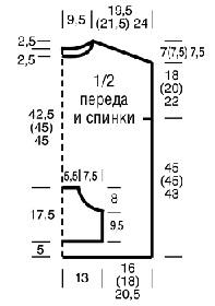 http://s4.uploads.ru/t/aNWjc.jpg