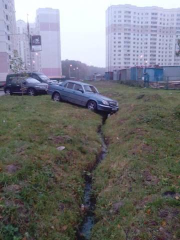 http://s4.uploads.ru/t/aR2Dc.jpg