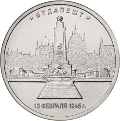 http://s4.uploads.ru/t/aTYIi.jpg