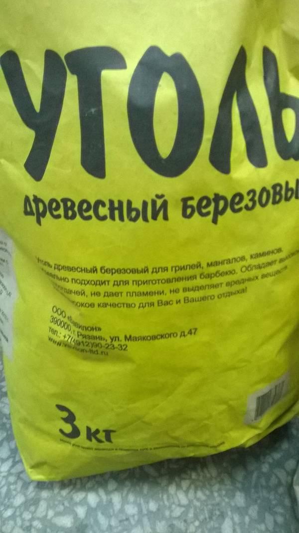 http://s4.uploads.ru/t/aVXEK.jpg