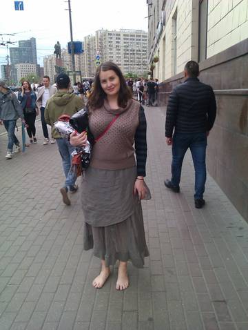 http://s4.uploads.ru/t/adskz.jpg