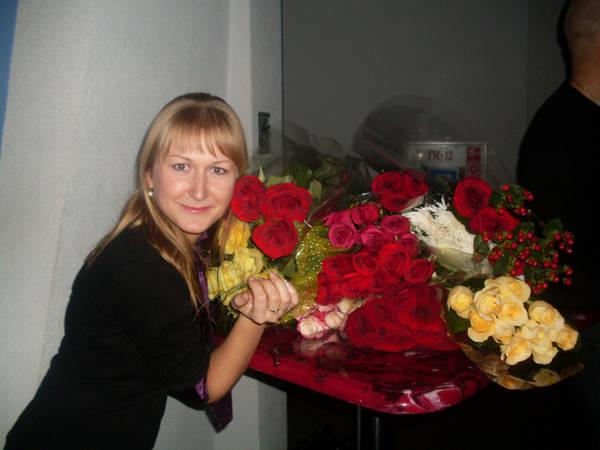 http://s4.uploads.ru/t/aiFbO.jpg
