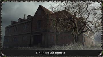 http://s4.uploads.ru/t/anLET.jpg