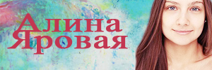 http://s4.uploads.ru/t/aoP0B.png