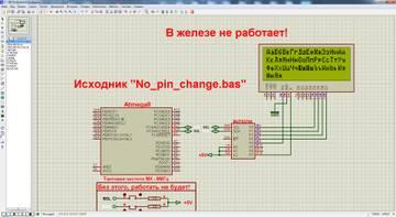 http://s4.uploads.ru/t/apzk8.jpg