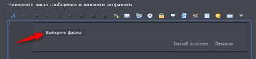 http://s4.uploads.ru/t/arWP6.png