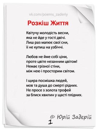 http://s4.uploads.ru/t/ayUZ1.jpg