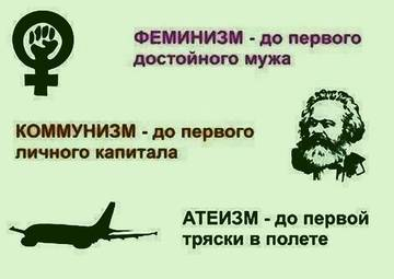 http://s4.uploads.ru/t/b4i6j.jpg