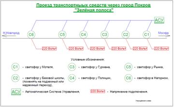 http://s4.uploads.ru/t/bIUHh.png