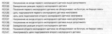 http://s4.uploads.ru/t/bIm5E.jpg