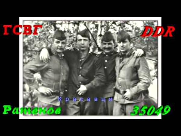 http://s4.uploads.ru/t/bOGPM.jpg