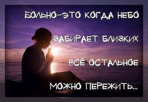 http://s4.uploads.ru/t/bQOcl.jpg