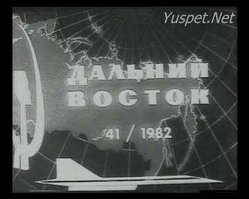 http://s4.uploads.ru/t/bRPcV.jpg