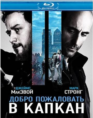 http://s4.uploads.ru/t/bUnoM.jpg