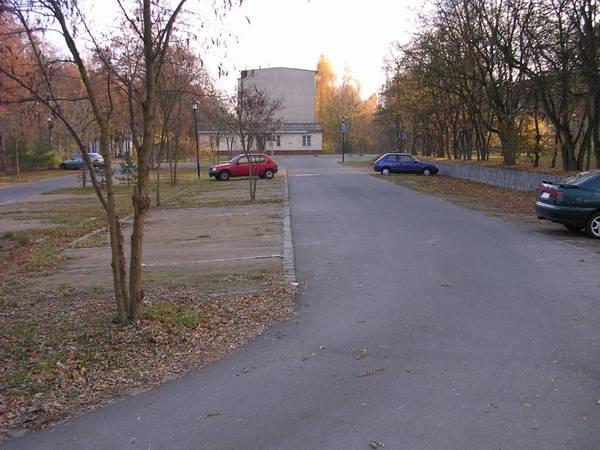 http://s4.uploads.ru/t/bYcKx.jpg