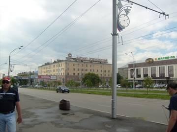 http://s4.uploads.ru/t/bcNOS.jpg