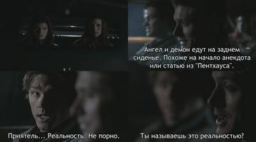 http://s4.uploads.ru/t/biDgj.jpg