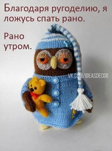 http://s4.uploads.ru/t/boHTw.jpg