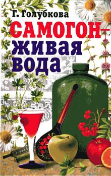 http://s4.uploads.ru/t/brl3K.jpg