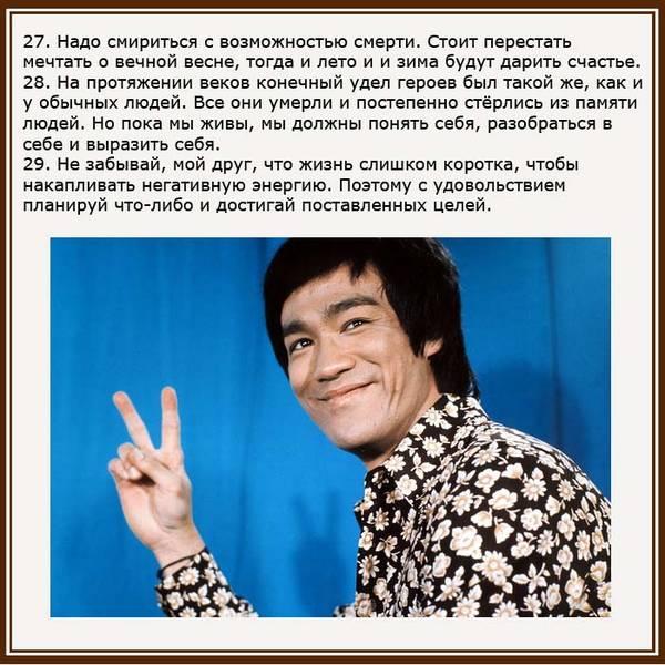 http://s4.uploads.ru/t/btOQX.jpg