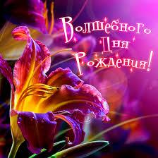 http://s4.uploads.ru/t/buIcR.jpg