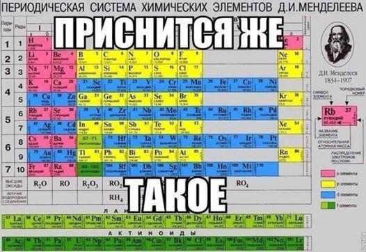 http://s4.uploads.ru/t/c4q81.jpg