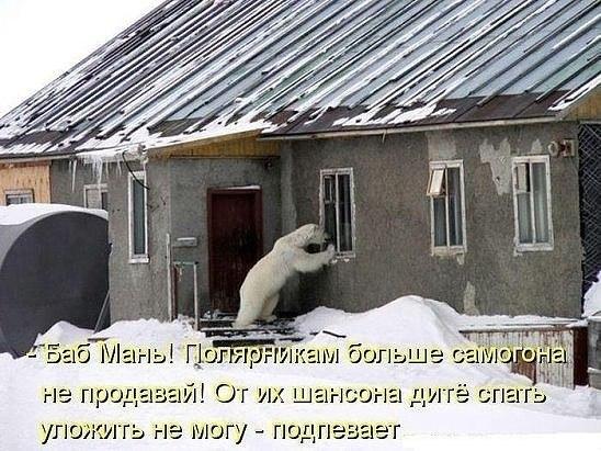http://s4.uploads.ru/t/c651s.jpg
