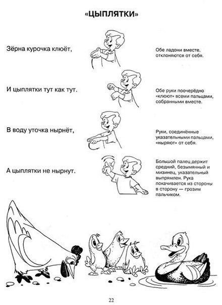 http://s4.uploads.ru/t/cECOz.jpg