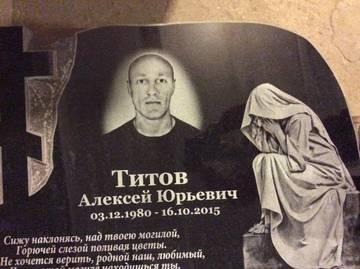 http://s4.uploads.ru/t/cJn8z.jpg