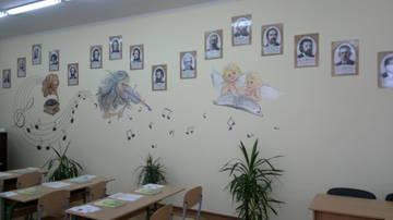 http://s4.uploads.ru/t/cOt01.jpg