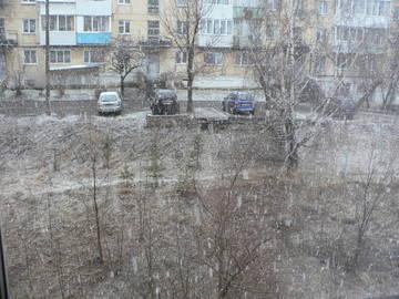 http://s4.uploads.ru/t/cWu0d.jpg
