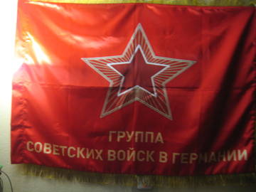 http://s4.uploads.ru/t/cWuNq.jpg