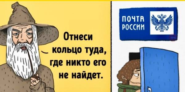 http://s4.uploads.ru/t/cXtlf.jpg