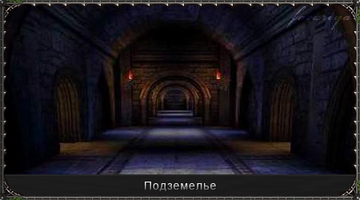http://s4.uploads.ru/t/cYEvr.png