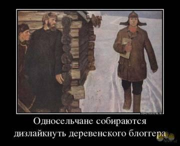 http://s4.uploads.ru/t/cZWfo.jpg
