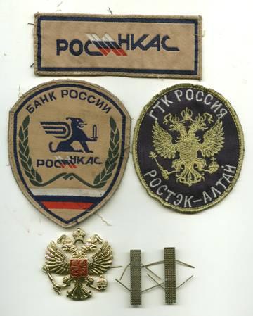 http://s4.uploads.ru/t/cbFna.jpg
