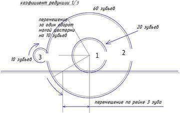 http://s4.uploads.ru/t/cemNA.jpg