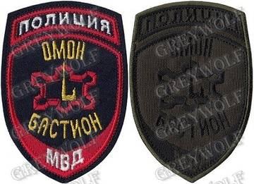 http://s4.uploads.ru/t/cfuLl.jpg