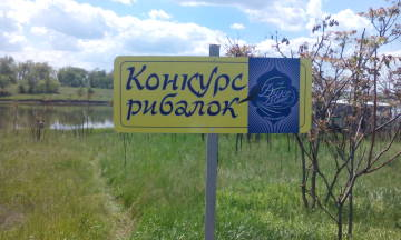 http://s4.uploads.ru/t/cj481.jpg