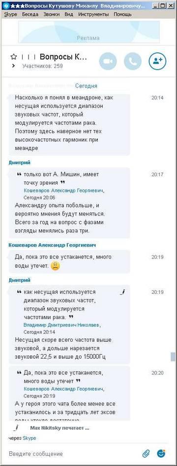 http://s4.uploads.ru/t/cor0w.jpg