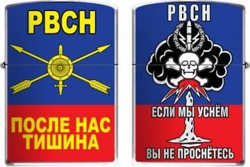 http://s4.uploads.ru/t/ctaHP.jpg
