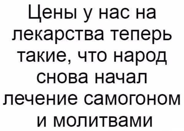 http://s4.uploads.ru/t/cxAkC.jpg