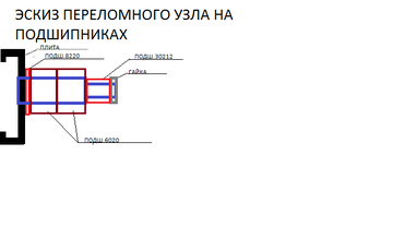 http://s4.uploads.ru/t/cykFz.png