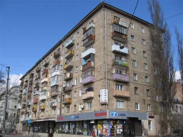 http://s4.uploads.ru/t/cz72o.jpg